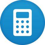 Cost Benefit Calculator